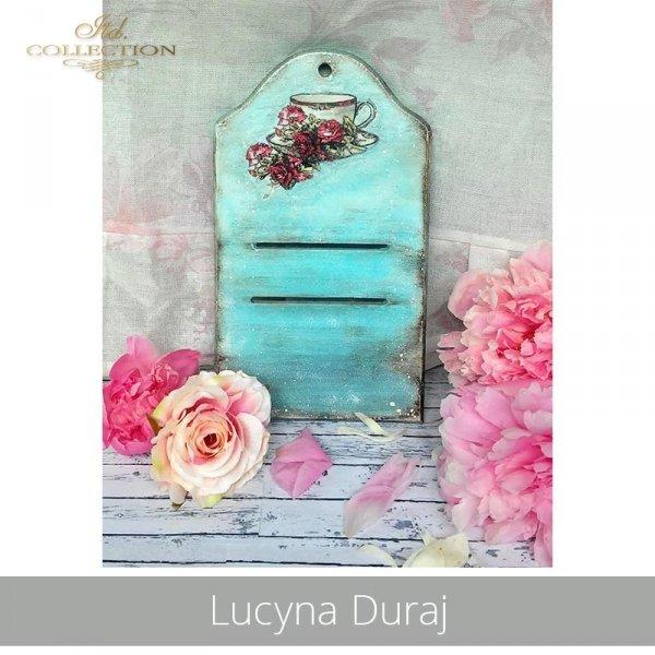 20190716-Lucyna Duraj-R1585-R0431L-example 01