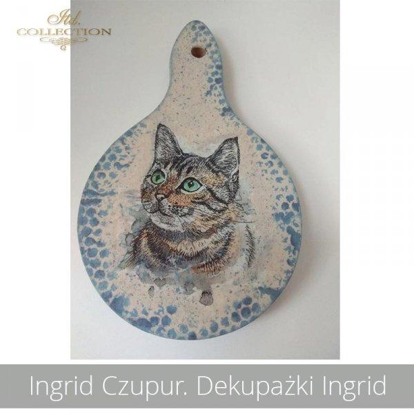 20190704-Ingrid Czupur. Dekupażki Ingrid-R1565-R0411L-example 02