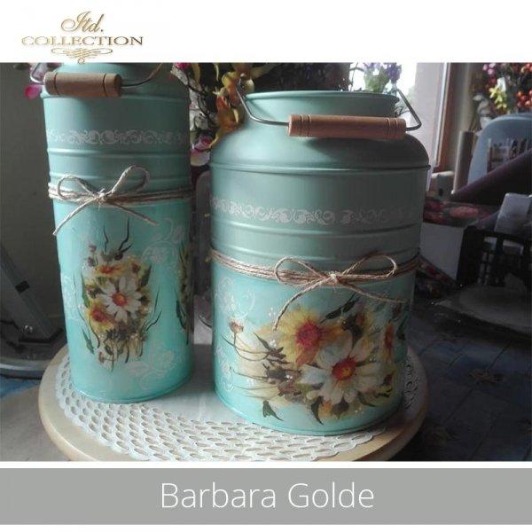 20190511-Barbara Golde-R0258-example 02