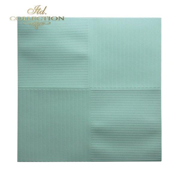 Speciální papír pro scrapbooking * PSS035
