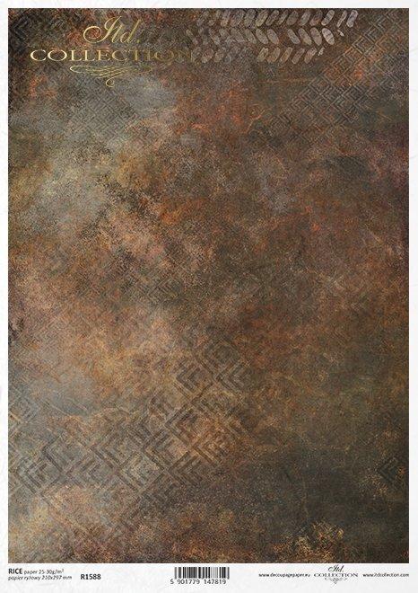 ciemne-rdzawe-tlo-tapeta-imitacja-starej-zardzewialej-blachy-Papier-ryzowy-decoupage-R1588-2