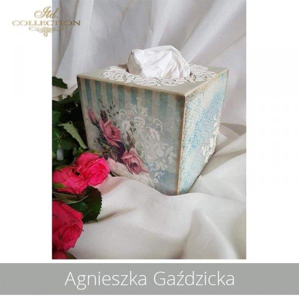 20190426-Agnieszka Gaździcka-R1375-R0231L-R1437-R0293L-example 03