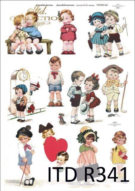 dzieci, zabawa, zabawy, zabawki, R341