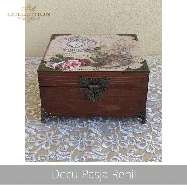 20190818-Decu Pasja Renii-R0495-example 09
