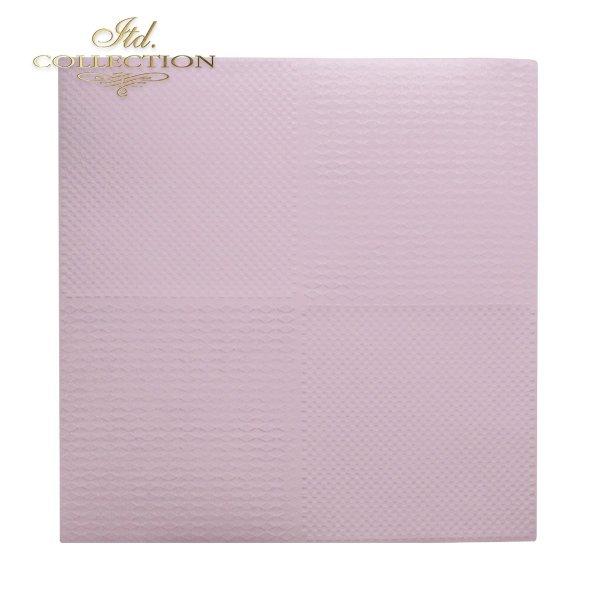 Speciální papír pro scrapbooking * PSS025