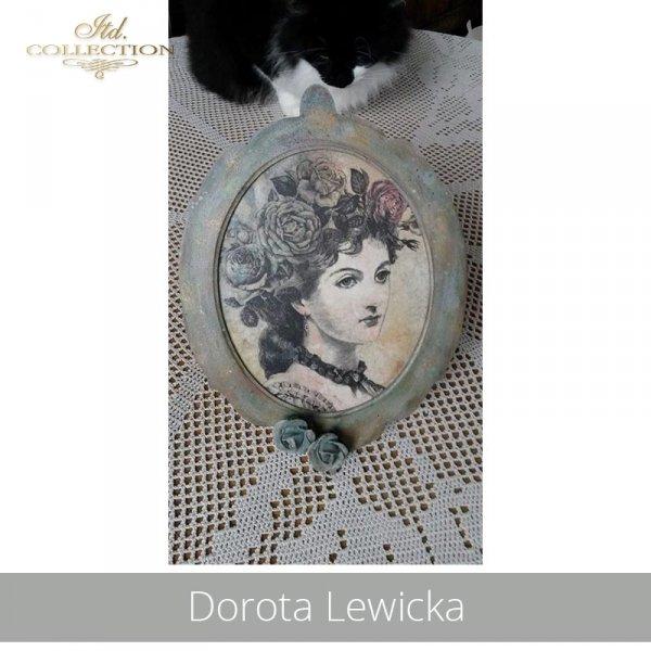 20190517-Dorota Lewicka-R1366-R0222L-example 01