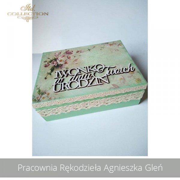 20190605-Pracownia Rękodzieła Agnieszka Gleń-R1167-R063L-example 01