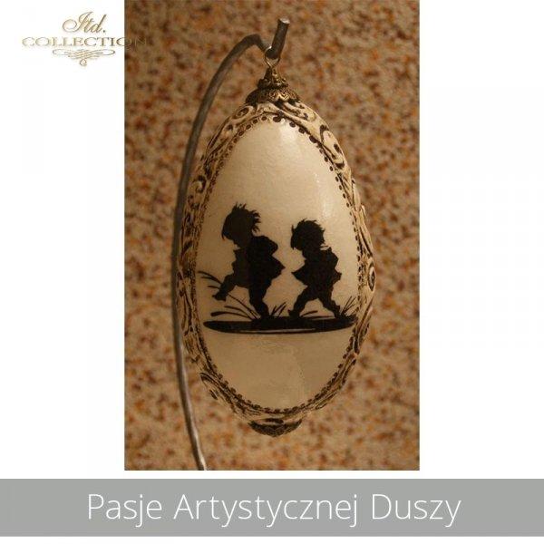 20190427-Pasje Artystycznej Duszy-R0465-example 2