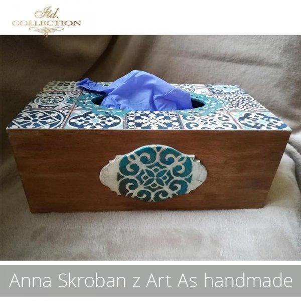 20190907-Anna Skroban z Art As handmade-R1380-R0236L-example 03