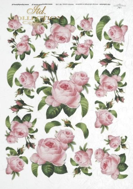 rose, roses, buds, leav, leaves, bouquet, bouquets, flowers, flower, R038