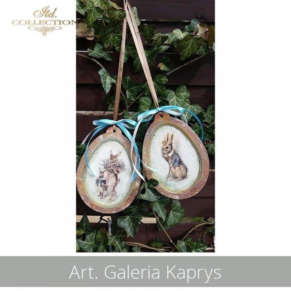 20190423-Art. Galeria Kaprys-R1578_R0424L - example 06