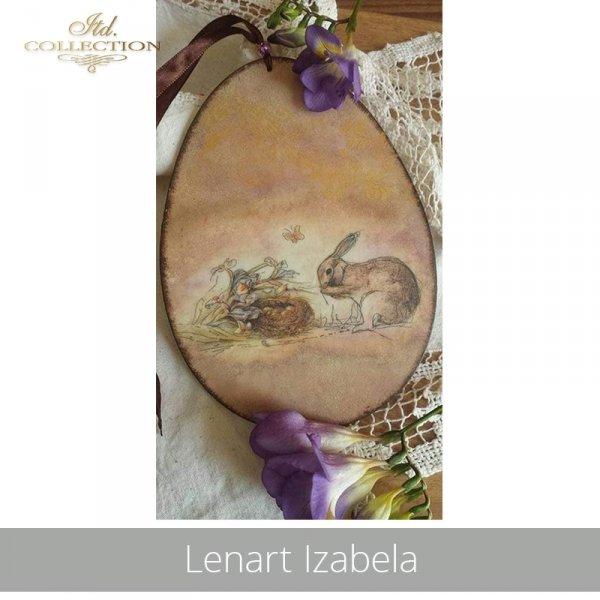 20190425-Lenart Izabela-R1355-R0211L-example 1