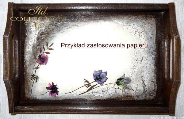R0118--kwiatki-dekoracje-kwiatowe-example-01