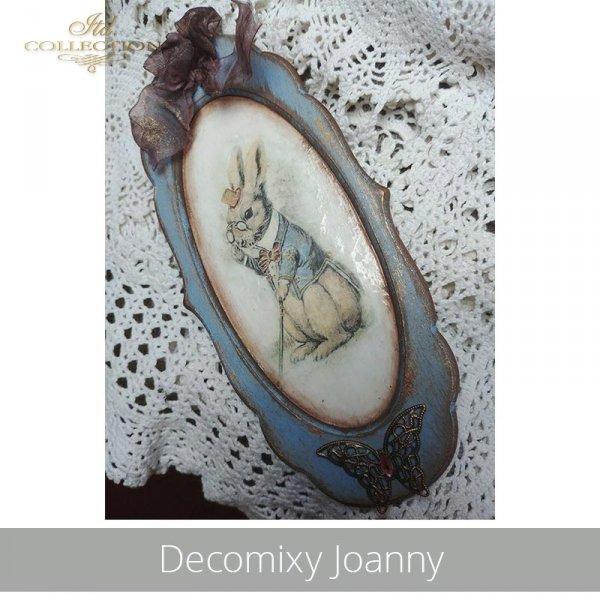 20190427-Decomixy Joanny-R1578-R0424L-example 10