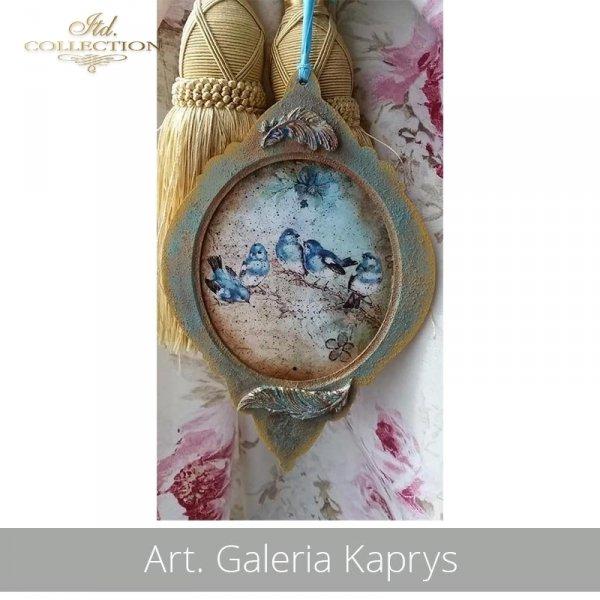 20190424-Art. Galeria Kaprys-R1386 R0242L-example 02