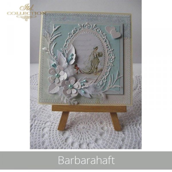 20190503-Barbarahaft-TAG053-example 05