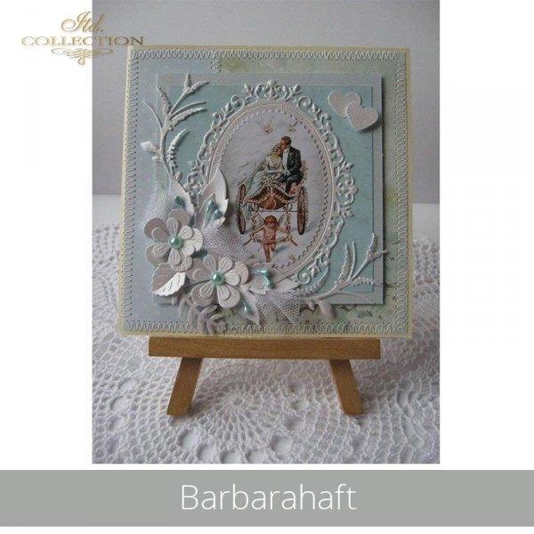 20190503-Barbarahaft-TAG053-example 06