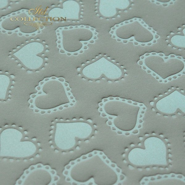 Special paper for scrapbooking PSS022