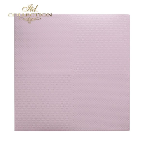 Special paper for scrapbooking PSS025
