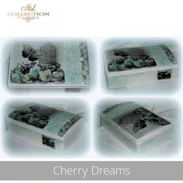 R0760 - Cherry Dreams - example 01
