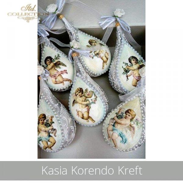 20190425-Kasia Korendo Kreft-R0479-example 1
