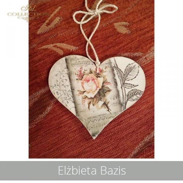 20190902-Elżbieta Bazis-R0541-example 01