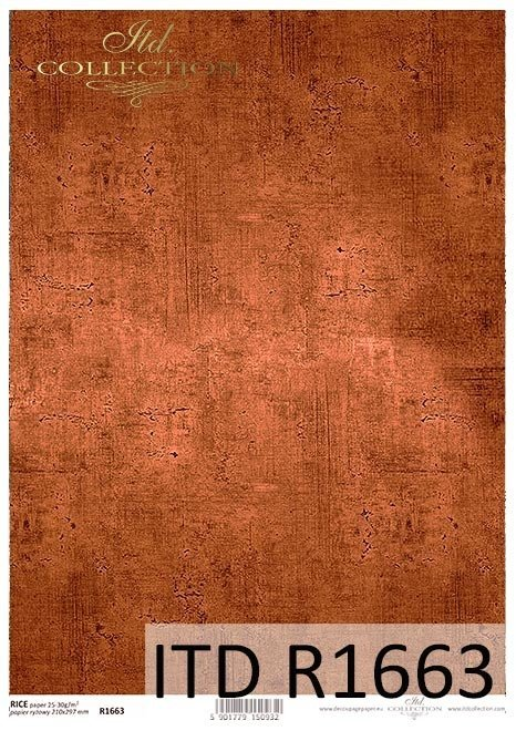 Piedras preciosas, fondo, papel pintado, cobre*Edelsteine, Hintergrund, Tapete, Kupfer