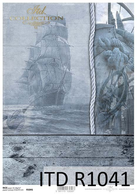 ship, sail, sailing fog, sea, ocean, rope, steering wheel, board, boards, deck