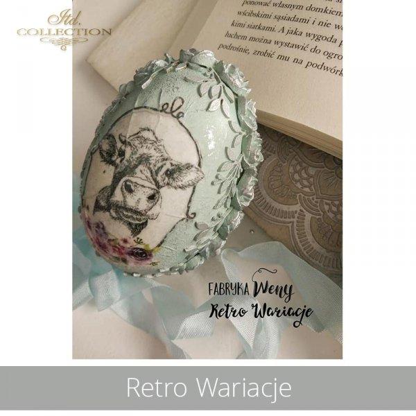 20190501-Retro Wariacje-R1575-A4- R0421L-example 02