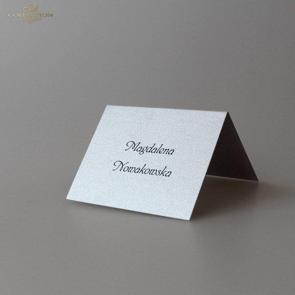 Winietka stołowa W2036