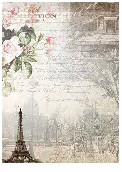 Papiery do scrapbookingu w zestawach - piękne motyle * Papiere für das Scrapbooking in den Sätzen - schöne Schmetterlinge