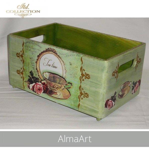 20190424-AlmaArt-R0491-example 01