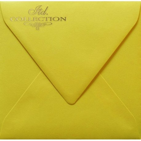 kolorowe koperty*colored envelopes*sobres de colores*цветные конверты*farbige umschläge