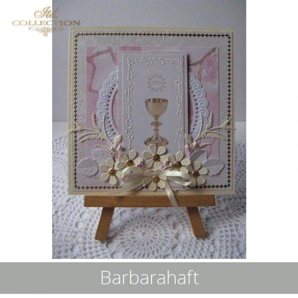 20190428-Barbarahaft-TAG081-example 01