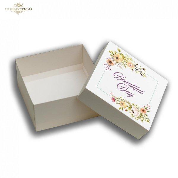 example-01-akwarele-kwiaty-polne-kwiatki-malutkie-bukieciki-ramki-z-kwiatów-narożniki-kwiatowe-dekory-kwiatowe-motywy-ślubne-na-skrzyneczki-papier-decoupage-ryżowy-R1456