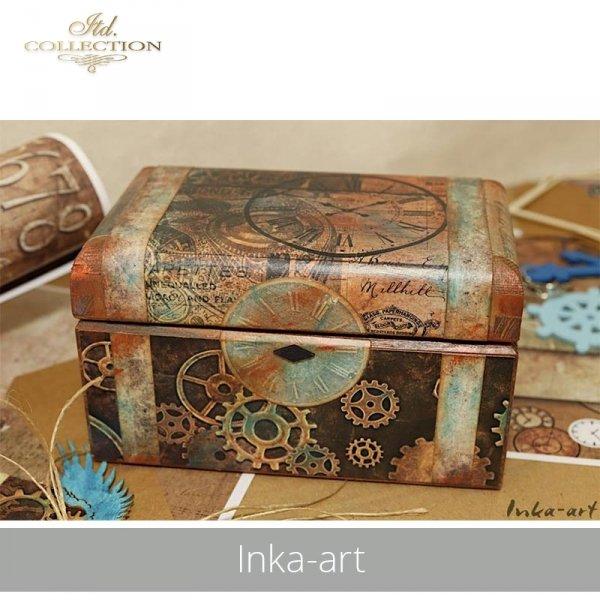 20190819-Inka-art-R1411-R1113-R009L-R0267L-example 02