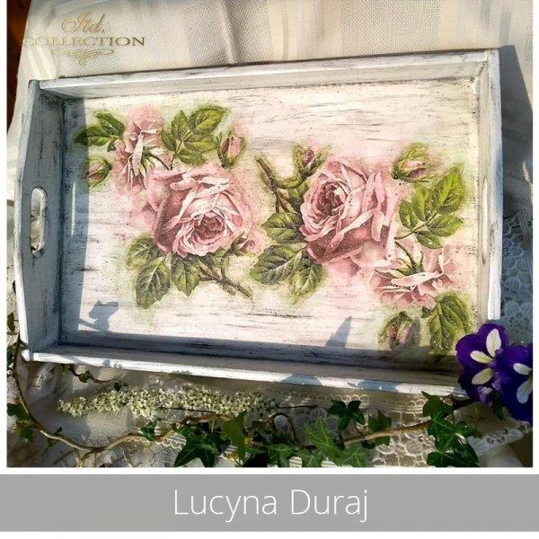 20190520-Lucyna Duraj-R0222-example 03