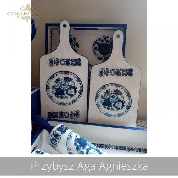 20190728-Przybysz Aga Agnieszka-ITD 0298-example 03