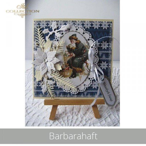 20190428-Barbarahaft-TAG063-example 04