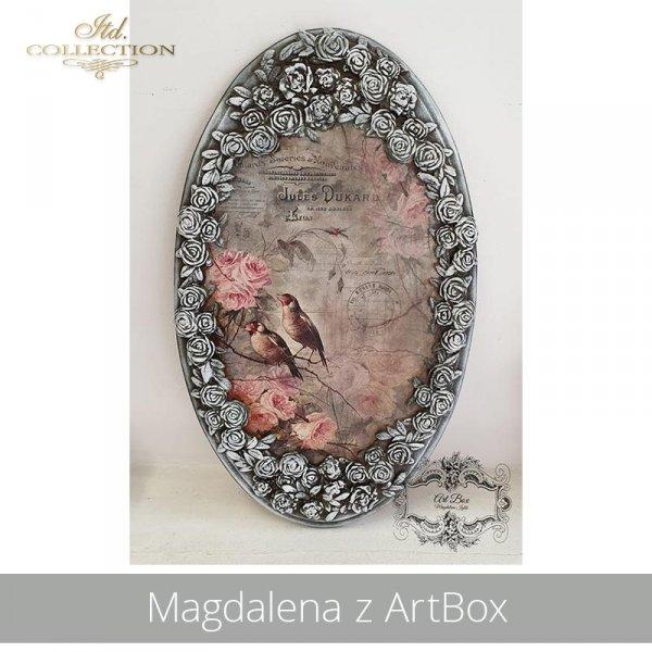 20190703-Magdalena z ArtBox-R0978-A4-R0979-example 02
