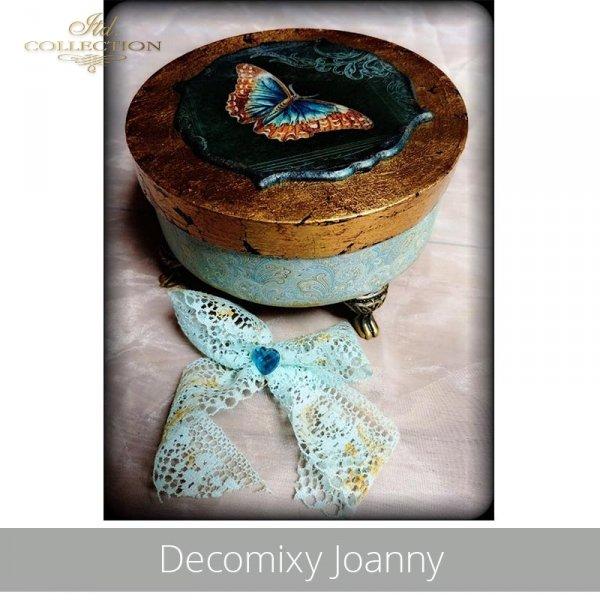 20190719-Decomixy Joanny-R0524-example 01