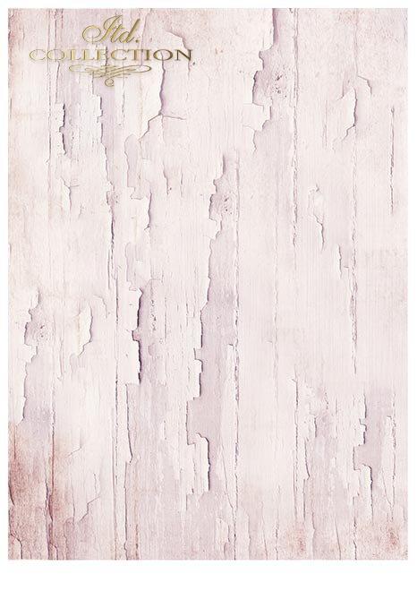 Zestawy-papierow-do-scrapbookingu-zestaw-Lato-w-rozach-SCRAP-045-08-ptaszki-motylki-kwiatki-kwiatuszki-mediowe-struktury-tla-struktury-farb-desek-spekaliny-crak