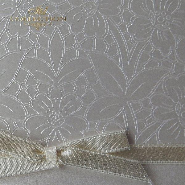 zaproszenia-ślubne-na-ślub-2002-04