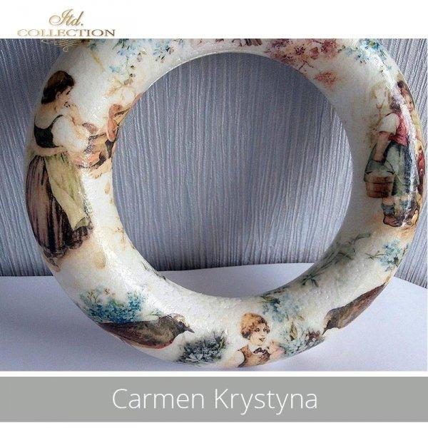 20190519-Carmen Krystyna-R0325-A4-R0481-A4-R0487-example 05