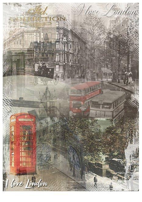 Papier-scrapbooking-paper-zestaw-SCRAP-044-Beautiful-Cities-08