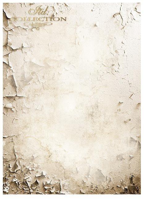 Zestawy-papierow-do-scrapbookingu-zestaw-Lato-w-blekitach-SCRAP-046-15-ptaszki-motylki-akwarelowe-kwiatki-mediowe-struktury-tla-struktury-farb-desek-spekalin-crak
