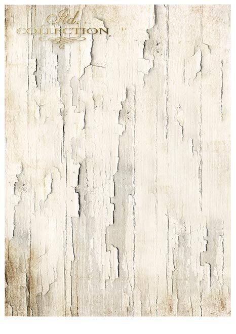 Zestawy-papierow-do-scrapbookingu-zestaw-Lato-w-blekitach-SCRAP-046-03-ptaszki-motylki-akwarelowe-kwiatki-mediowe-struktury-tla-struktury-farb-desek-spekalin-crak