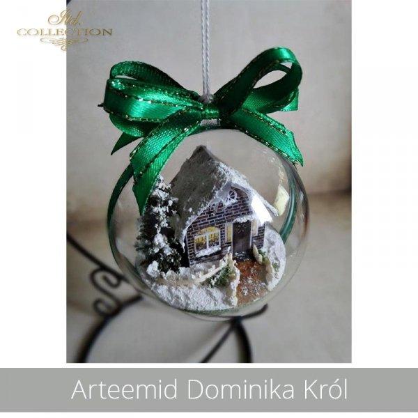 20190707-Arteemid-Dominika Król-ITD PM0002-example 02
