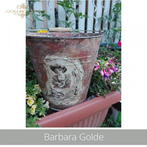 20190716-Barbara Golde-R0346-example 02