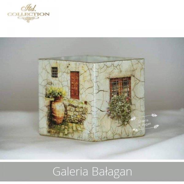 20190426-Galeria Bałagan-R0462-example 03